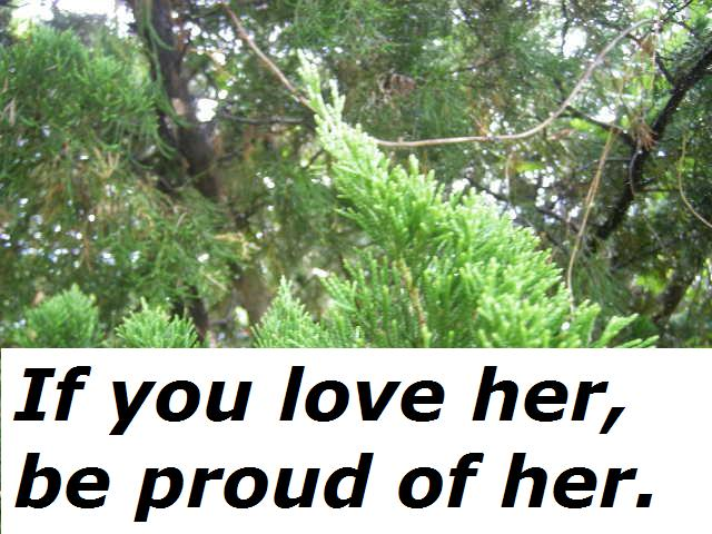 if-you-love-her-be-proud-of-her.jpg