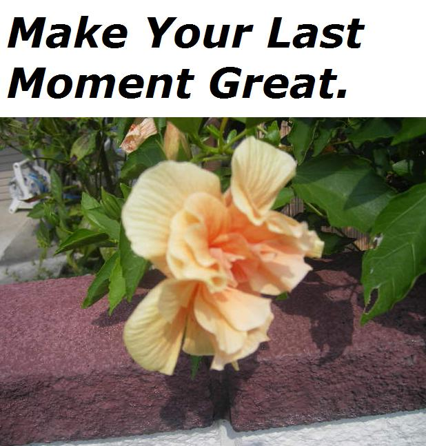 make-your-last-moment-great.jpg