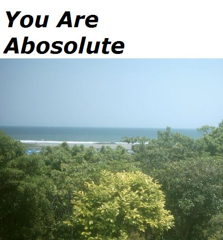 you-are-absolute.jpg
