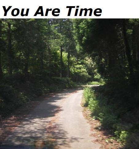 you-are.time.jpg